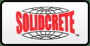 Solidcrete